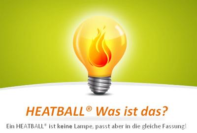 heatball